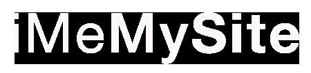 imemysite-logo-white